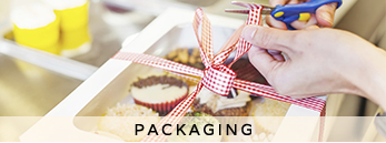 Packaging Category Page