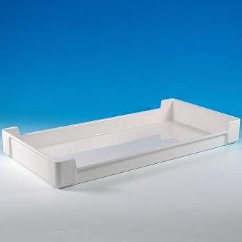 CONFECTIONERY HOLDING TRAY