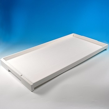 CONFECTIONERY STARCH TRAY