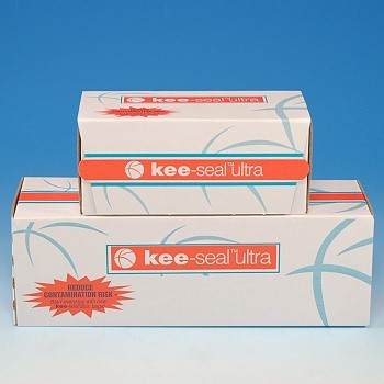 KEE-SEAL DISPOSABLE PASTRY BAGS - ULTRA