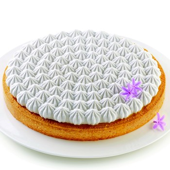 KIT TARTE MERINGUE