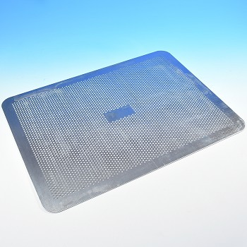 PERFORATED FLAT SHEET PAN